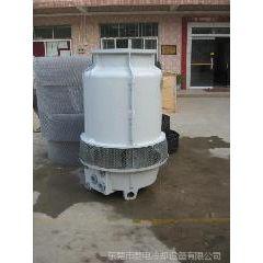 供应飞扬昆明销售部有物美价廉菱电牌10吨圆形机械通风湿式冷却水塔