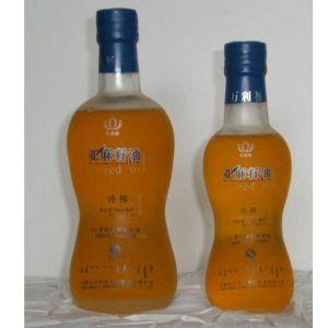 亚麻籽油/西部亚麻籽油/销售亚麻油QQ:46537