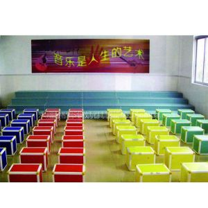 供应供应音乐室坐凳 BC-2109