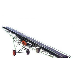 供应皮带输送机,转向抛粮机(固定式,移动式)