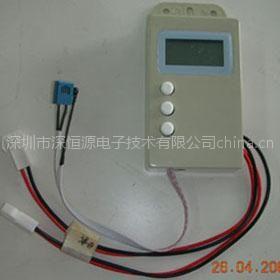 供应数字式湿度控制器/湿度开关