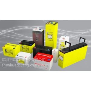 供应SEC电池 SECbattaryCELLYTE 12TLA200