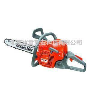 供应消防机动链锯OM937
