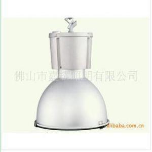 供应飞利浦HPK138-400W工矿灯具,飞利浦白光工矿灯250W批发