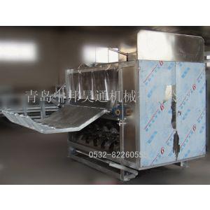 供应屠宰场(厂)设备-屠宰机械-300型液压刨毛机-打毛机-脱毛机