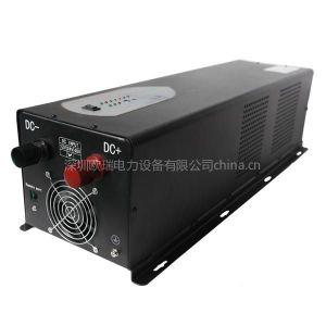 供应进口逆变器电源 国内专业生产逆变器电源