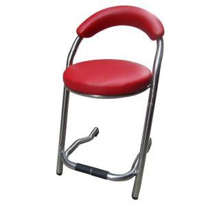 供应游戏厅专用椅子凳子