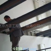 供应 北京海淀区阁楼制作 阁楼搭建 阁楼安装88685280