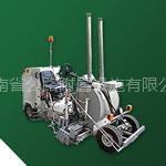 供应小型热熔(凸起)划线机械,划线机,标线机