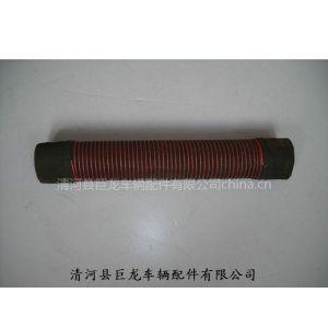 供应供应暖风水管,各种暖风管,胶管
