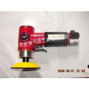 供应SBO-943齿轮式抛光机