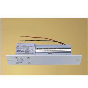 供应上海电插锁安装维修021-62706578