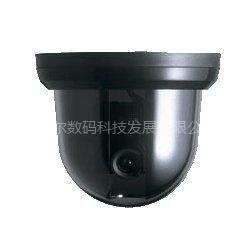 供应WATEC摄像机 WAT-230CDB 德塔尔