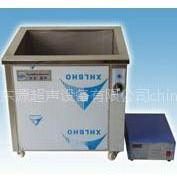 供应金属冲压件除油清洗机 超声波清洗机