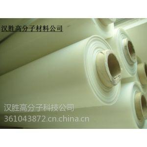 供应TPU压硅胶膜(TPU高温膜)