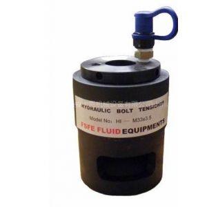 供应螺栓拉伸器,液压螺栓拉伸器西安卡恩机械最优惠