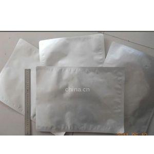 建筑,玻璃纤维铝箔袋, VIP/STP超薄绝热板,专用袋
