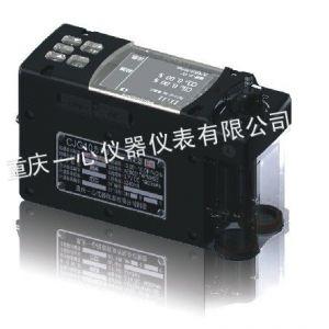 供应数字型光干涉式甲烷测定器