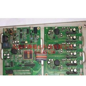 两台变频器共用直流母线时,其保险丝的电流和电压如何...