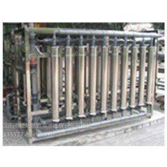 供应供应电渗析器设备沈阳泵水处理设备提供,电渗析器购买佰沃