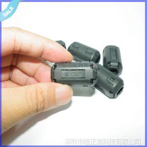 供应全新原装 黑色 TDK 磁环 ZCAT2035-0930A BK