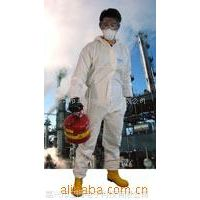 供应防酸服杜邦Tyvek化学防护服