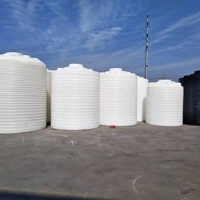 供应反渗透塑料水箱价格 返渗透塑胶水箱图片 塑料水箱厂家直销
