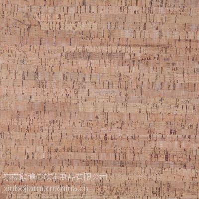供应苏州市软木墙板厂家批发