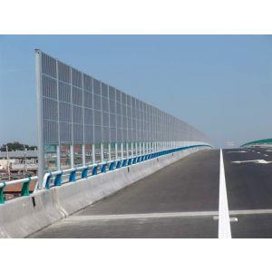 供应声屏障-冷却塔声屏障-高速公路声屏障-高铁声屏障