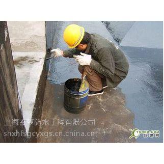 【上海浦东防水补漏公司】