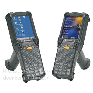 MC9190-G 二维移动数据采集器
