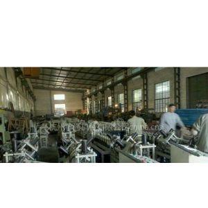 供应彩钢瓦压型机,彩钢板成型机,钢承板压型机械设备生产线