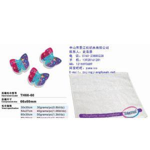 订造专业压缩毛巾16