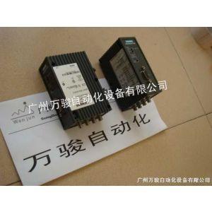 广州西门子光纤通信模块维修厂家