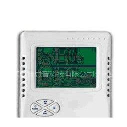 供应中央空调加湿器湿度控制器