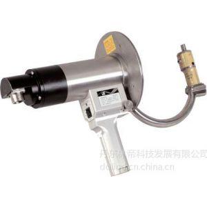 供应-美国理析Lixi-profiler手持式射线管道检测仪