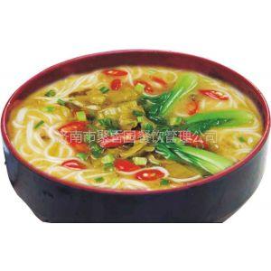 供应砂锅米线的做法,重庆砂锅米线培训,怎么做鸡汤砂锅米线