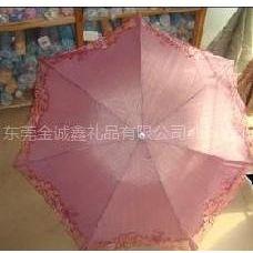 供应洪梅镇生产太阳伞