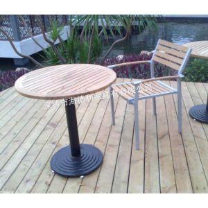 供应餐厅户外餐桌椅/餐厅户外餐桌子椅子/餐厅户外桌椅
