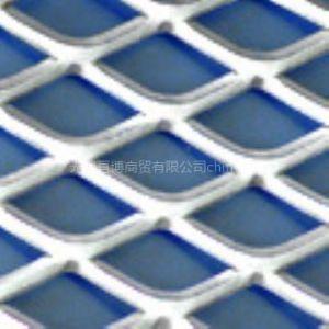 供应【无锡菱形网】【南通菱形网】【泰州菱形网】-无锡菱形网专业生产厂家