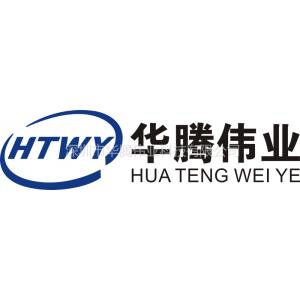 供应深圳营销型网站建设,一个能够为你赚钱的神奇网站