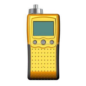 MIC-800-C5H10泵吸式环戊烷检测仪