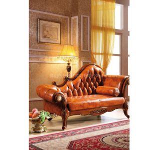 供应实木沙发,贵妃椅