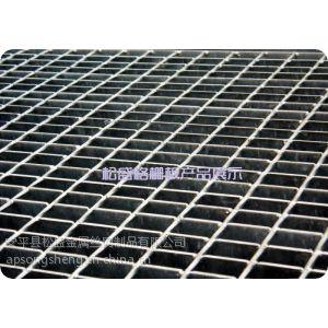 供应包头钢格板 热镀锌格栅板诚信厂家 钢格板网业详细描述