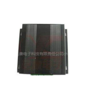 低温-40度DC/DC电源模块