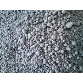 石家庄炼钢脱氧剂哪里有卖 石家庄含税价 石家庄经销商