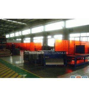 供应焊接防护屏、遮弧条、pvc防弧光隔档板