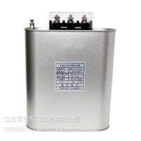 供应LBMJ系列自愈式电容器