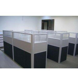 办公家具出售,出售办公家具,二手家具出售,出售二手