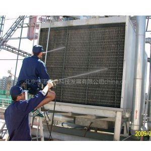 供应中央空调冷却塔清洗